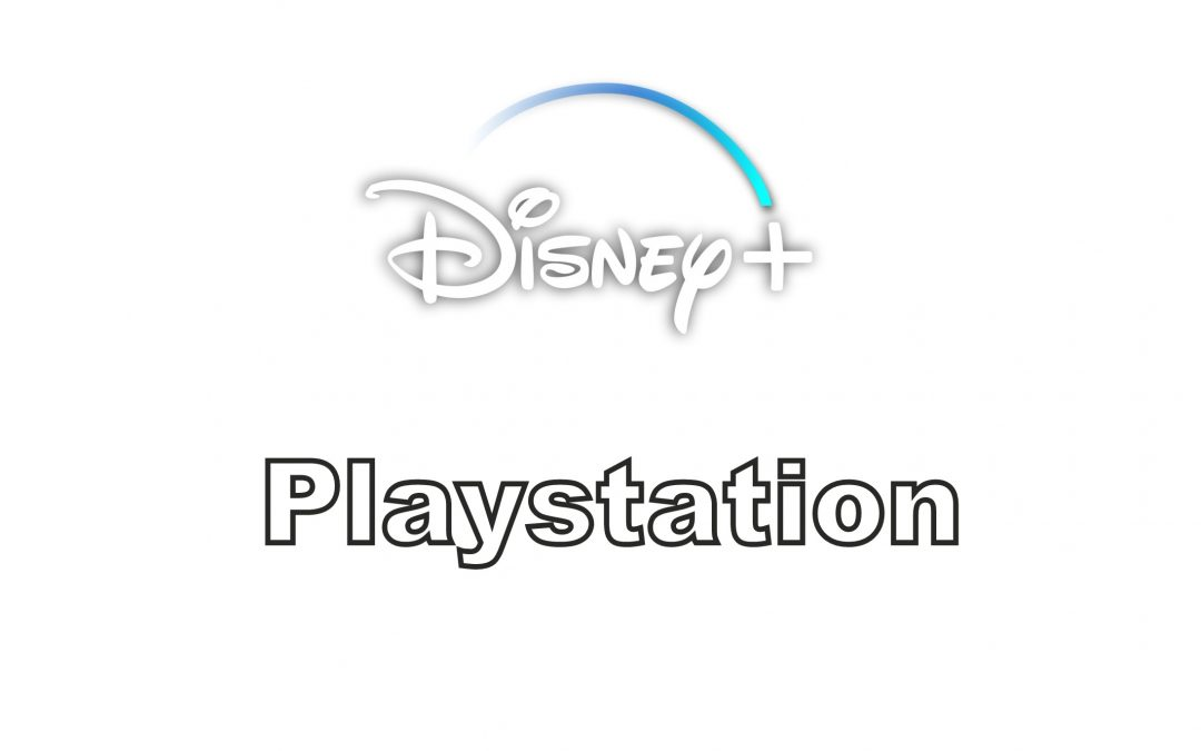 How to Install and Use Disney Plus on PlayStation