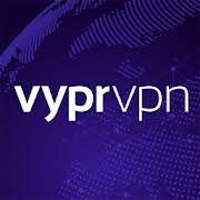 Fortnite Vyprvpn Issues Vpn On Xbox One How To Setup The Best One Streaming Trick