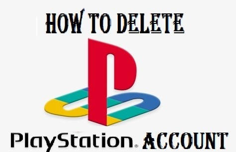How to Delete PlayStation Account [Easy Guide]