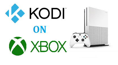 How to Install Kodi on Xbox One and Xbox 360