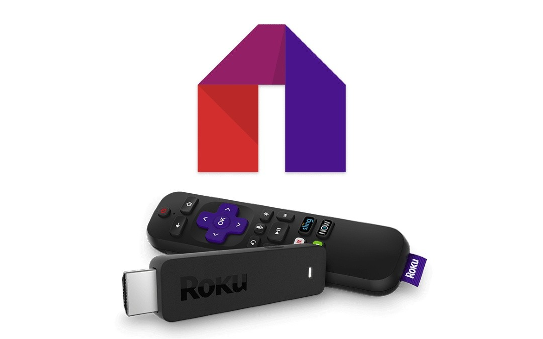 How to Stream Mobdro On Roku connected TV