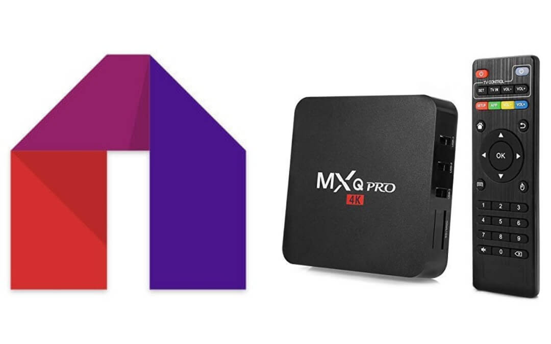 How to Install Mobdro on MXQ Pro 4K Android Box