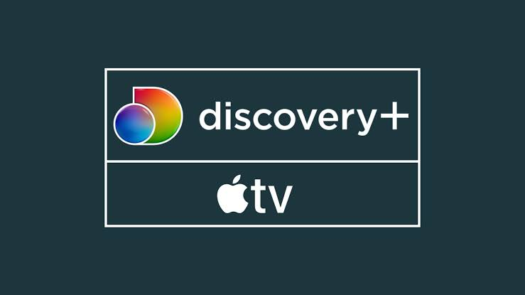 How to Install and Stream Discovery Plus on Apple TV