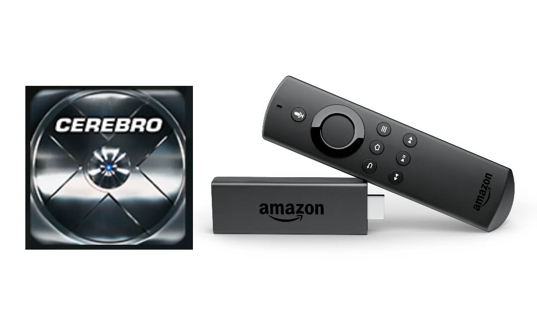 How to Install and Stream Cerebro IPTV on Firestick
