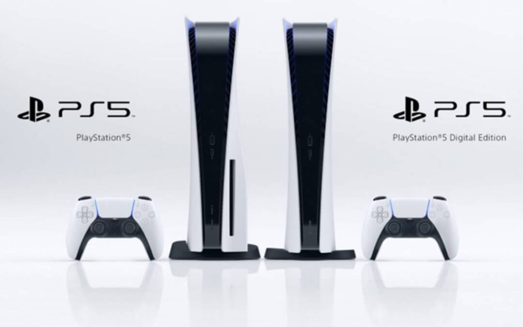 How to Record Gameplay on PS5 [PlayStation 5]