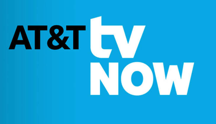 AT&T TV Now - NBC Universo on Apple TV