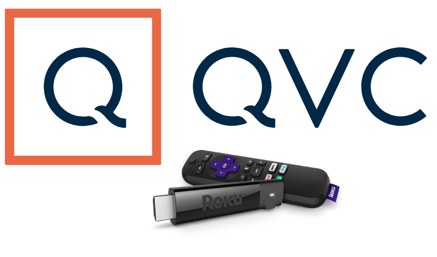 How to Add QVC on Roku TV [3 Different Ways]
