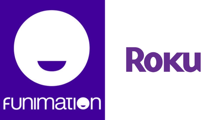 How to Stream Funimation on Roku [Guide]
